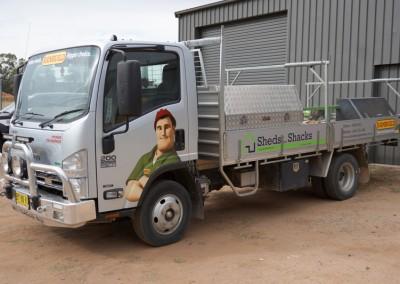 RANBUILD-truck1