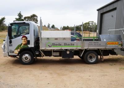 RANBUILD-truck2