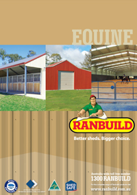 EquineBrochure_button