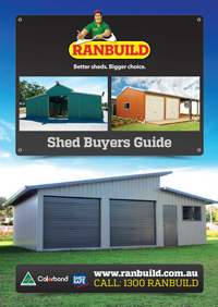 Ranbuild-Shed-Buyers-Guide_button