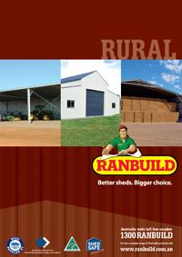 RuralBrochure_button